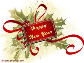 ecards flash new year 2014 greeting ecards free ecards ecards birthday ecards