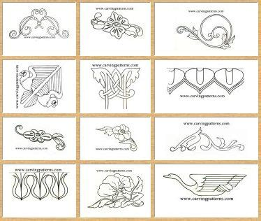 woodworking designs for beginners free wood carving patterns keep it simple