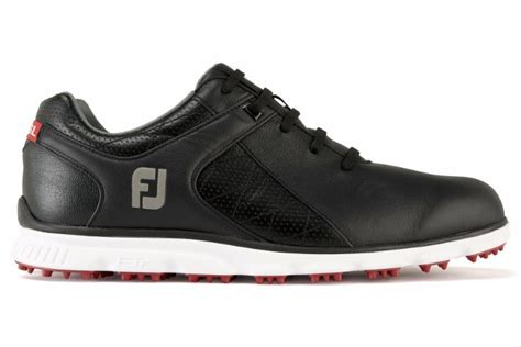 most comfortable golf shoe most comfortable golf shoes 2017 golf practice guides