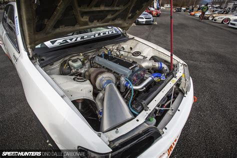 Hks Speed Parachute top picks from the hks premium day speedhunters