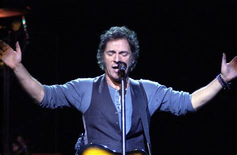 bruce springsteen verified fan verified bruce springsteen tickets now available on