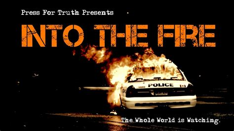 into the fire full film youtube
