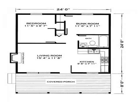 off the grid home plans off the grid cabin floor plans