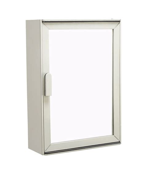 buy maharaja white plastic bathroom cabinet