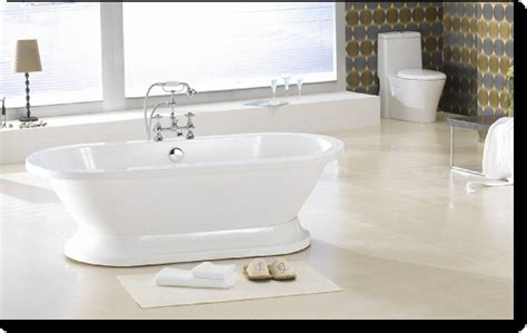 bathtub refinishing kansas city a 1 porcelain refinishing serving kansas city area great