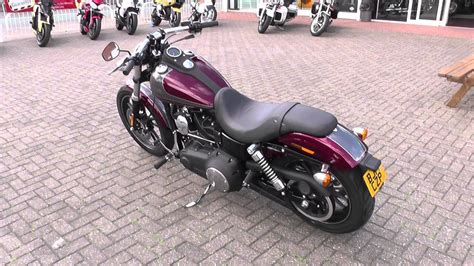 2014 Harley Davidson Models And Prices by Harley Davidson 2014 Model Rumors Autos Post