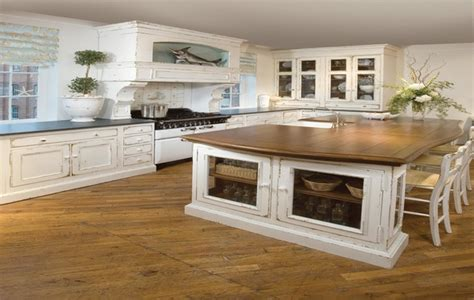 tag for french country cottage kitchen ideas french