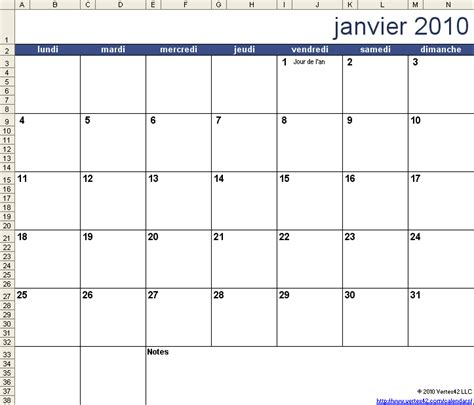 Calendrier Mensuel Calendrier Mensuel Calendar Template 2016