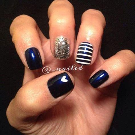 easy nails uk nails idea diy nails nail designs nail art for