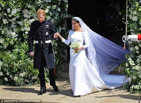 Am I Invited To The Royal Wedding