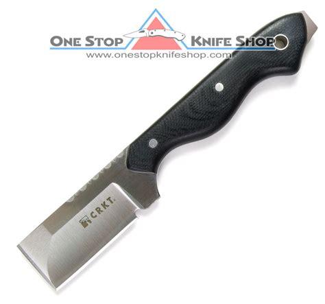 razel knife discontinued crkt 2011 stubby pocket razel