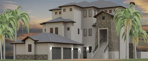 home design 3d login 100 home design 3d login home design os x 28 images home design os x 2017 2018 best 0