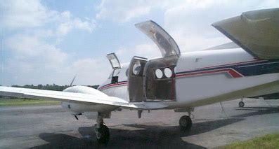 international air cargo 24 7 aog spares aviastra flight charter ltd