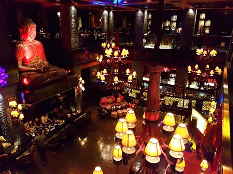 top buddha bar songs a closer look inside buddha bar manila pinoy guy guide