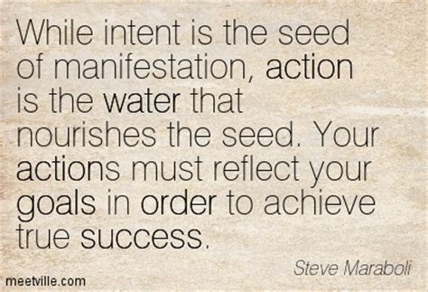 of manifestation how to manifest anything with the power of your mind manifest money manifest of attraction positive thinking books related keywords suggestions for manifestation quotes