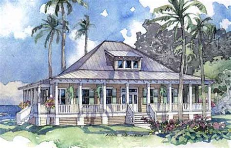 Southern Living Louisiana Plantation Home Plans Home Louisiana Plantation House Plans