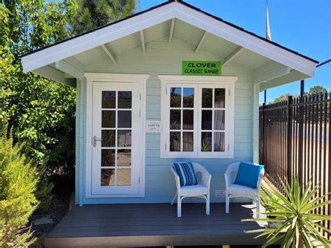 huts decks wa bali huts gazebos patios perth