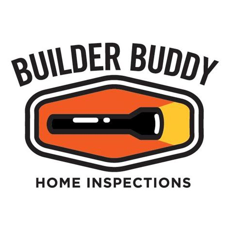 builder buddy home inspections asheville carolina