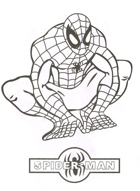 marvel universe coloring page marvel comic coloring pages coloring home
