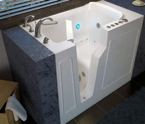 handicap bathtubs swan walk in handicap spa bathtub