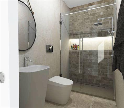 progetto bagno 4 mq lavori in casa ristrutturare il bagno mini con maxi
