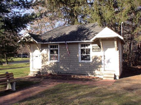 Framingham Post Office by Framingham News Library Plans Moving Forward