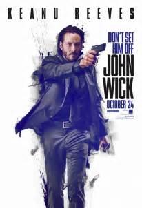 john wick 2 full movie online john wick 2 story details revealed by keanu reeves collider