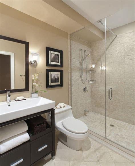 small bathroom design ideas master bathrooms