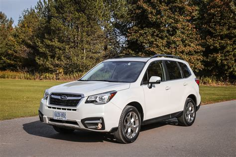 subaru forester 2017 white 2017 subaru forester white images search