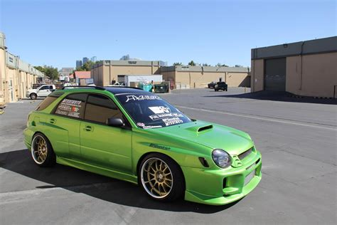 subaru bugeye 100 subaru bugeye wagon 2002 subaru impreza wrx