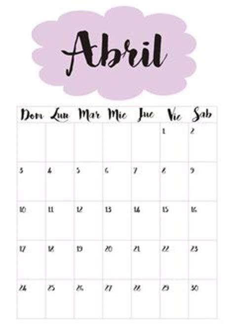 Calendario Judaico 2018 Calendario Enero 2017 Libre De Imprimir Econ 243 Mico Lunes