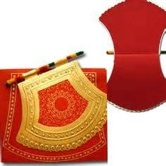 sikh wedding cards surrey bc 1000 images about wedding invitation cards on indian wedding invitations indian