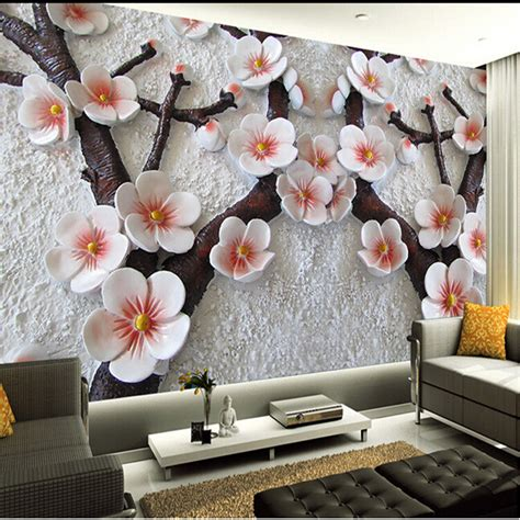 wall mural pricing buy wholesale 3d wall murals wallpaper from china