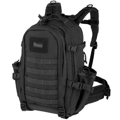 packs for hiking the best tactical backpacks for 2017 best hiking