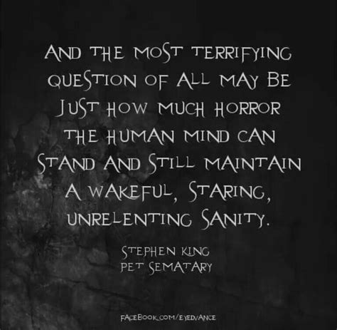 live like line like ellyn books 25 best stephen king quotes on king author