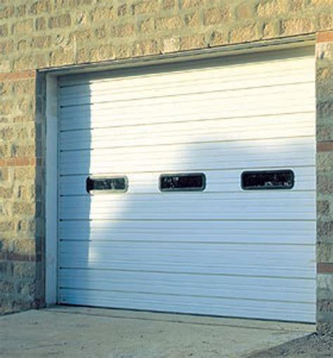 Garage Door Repairs Morris County Nj by Morris County Overhead Door Morris County Overhead Door