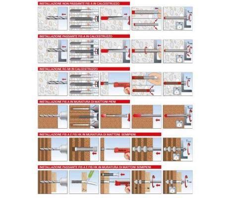 barra trazioni soffitto barra trazioni soffitto 28 images barra per trazioni a