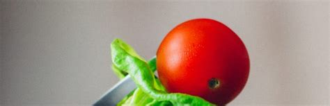ipertensione e alimentazione ipertensione e alimentazione diete vegetariane