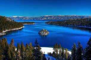 best lake in the united states living largest