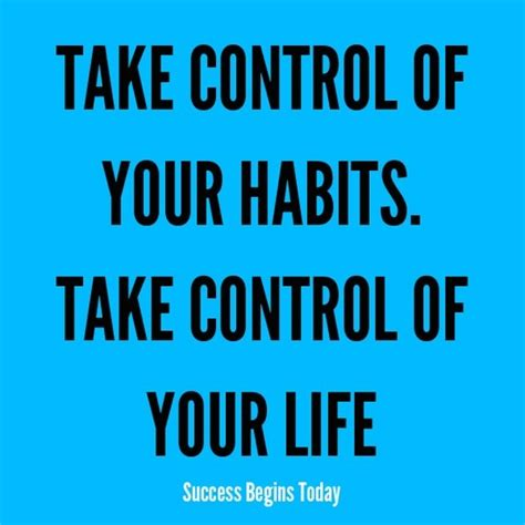 Healthy Habits For Sustained Success 17 Best Images About Quotes On The Impossible Quotes About And To Breathe
