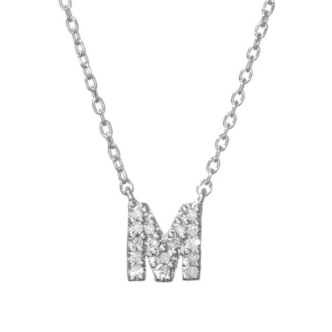 tj jewelry collection reflections collection m