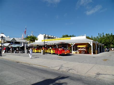 Office Depot Key West Office Depot Key West 28 Images Key Events In The