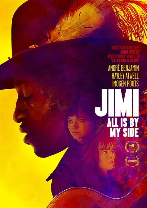 all is by my side jimi hendrix movie dvd contest jimi all is by my side blackfilm com read