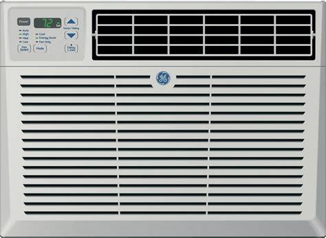 ge aemlq  btu window room air conditioner
