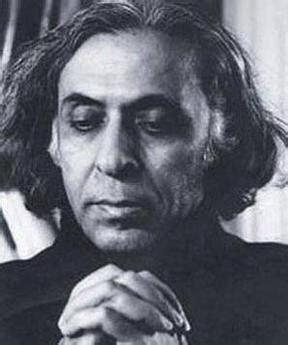 biography of english indian writer raja rao wikipedia