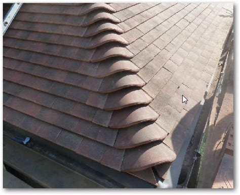 Hipped Tiled Roof Hipped Tiled Roof 28 Images Hipped Stock Photos Hipped