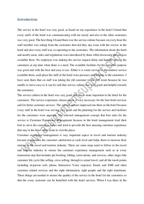 Quality Essay Writing by Essay On Quality Customer Service
