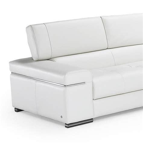 avana sofa natuzzi natuzzi avana group sofastocktons