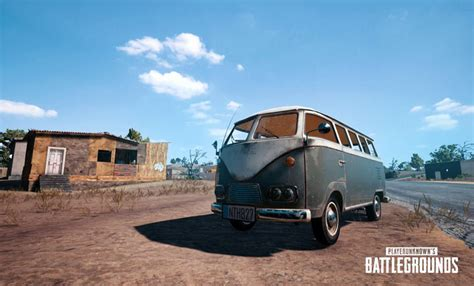 playerunknown s battlegrounds vehicles list top 3 best