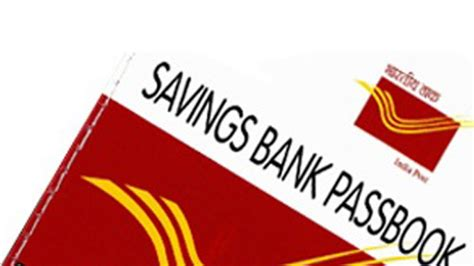 Banc Postal by Government To Register Postal Bank By 2015 End